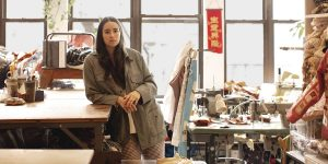Emily Adams Bode Is Making Old Things New—and Unbelievably Cool