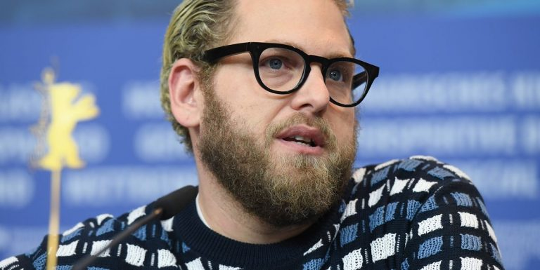 Jonah Hill Confirms Partnership With Adidas in Instagram Post