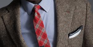 The Tie Bar Annual Sale