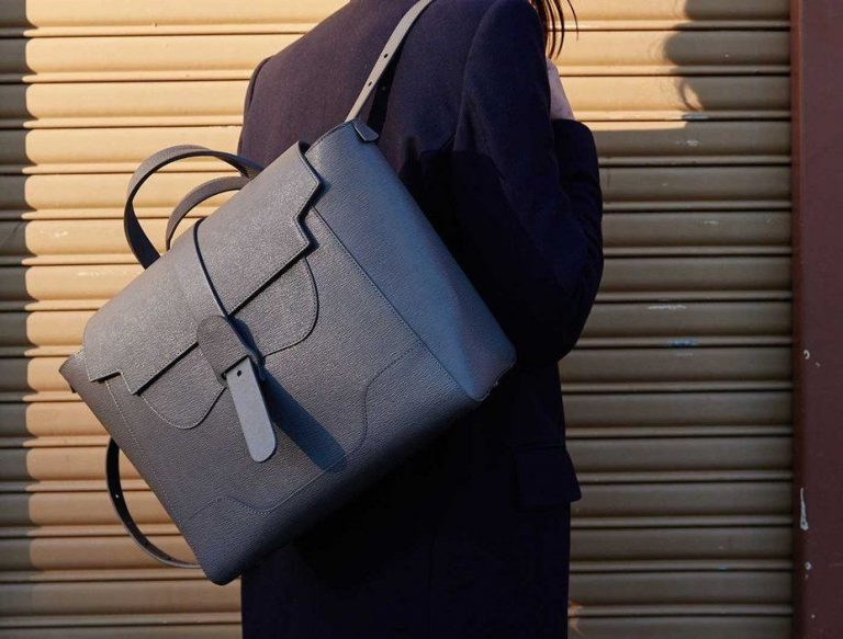 How to Choose the most effective Work Bag