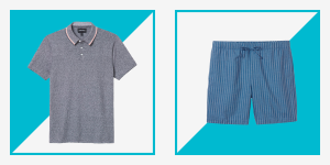 Bonobos' Sale Has Insanely Good Deals Under $50 Today