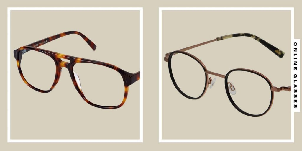 12 Best Websites to Buy Eyeglasses