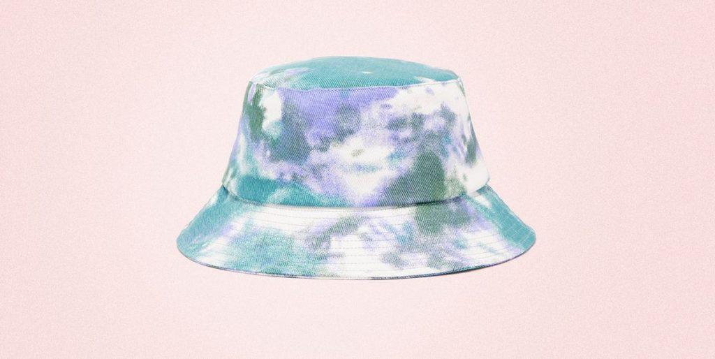 Best Bucket Hats for Men 2021