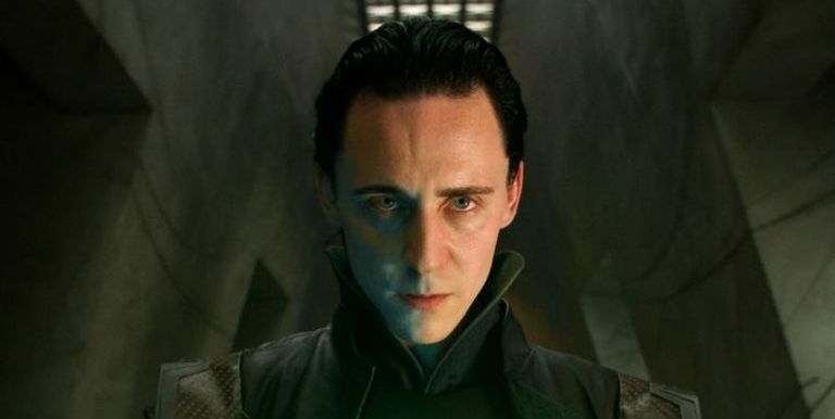 The 'Loki' and WandaVision' Finales Match, According to a New Fan Theory