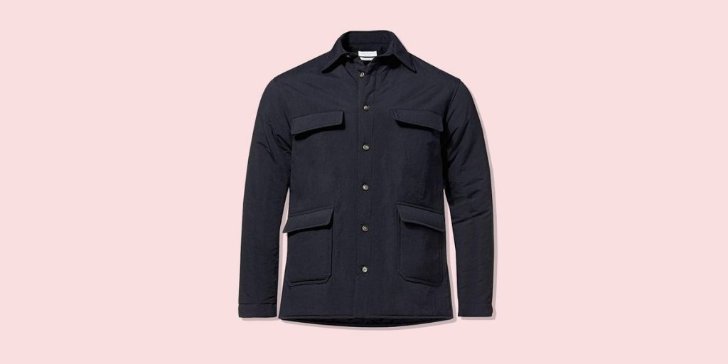 Amazon Luxury Stores Mens Clothing and Accessories