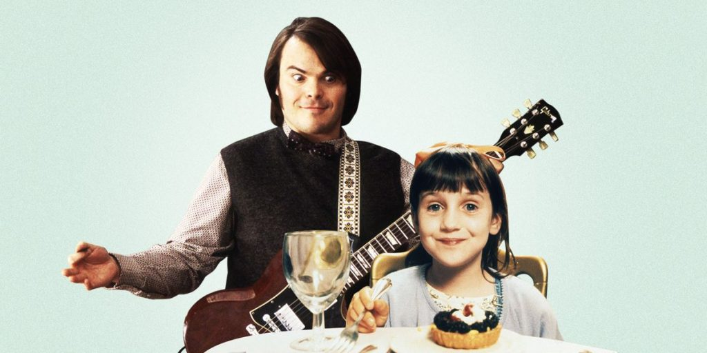 28 Best Family Movies - Family-Friendly Movies That Adults Will Enjoy