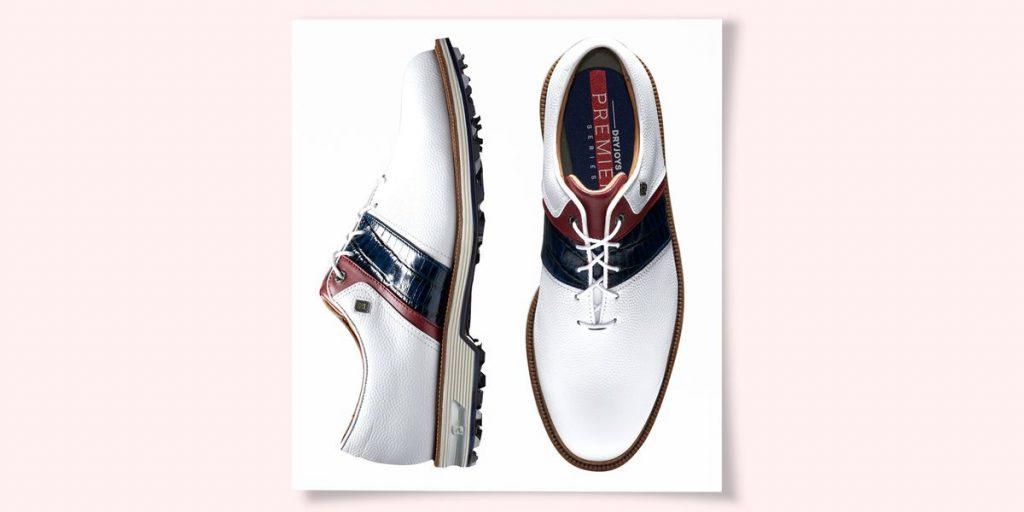 13 Best Golf Shoes for Men 2021