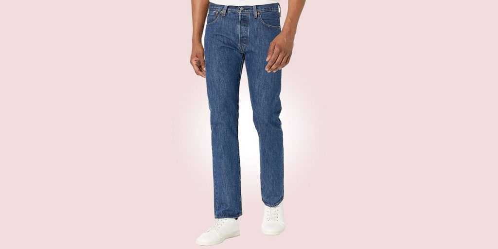 10 Best Jeans for Men on Amazon 2021